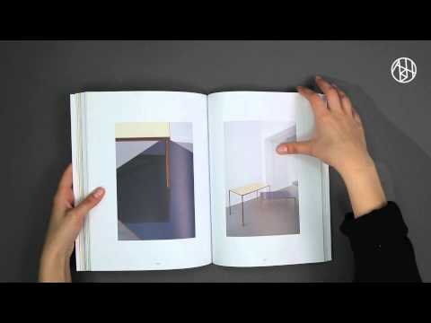 Muller Van Severen book | Artbookhouse