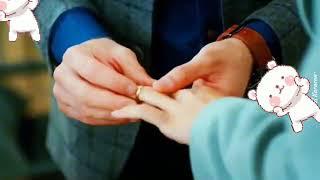 Tu aashiqui tv serial song||new 30 sec whatsapp status video