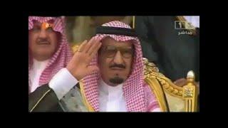 Dirk Müller: Saudi-Arabien und das Öl und die gefährliche Situation des Finanzsystem!