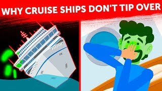 why-cruise-ships-stay-upright-in-any-weather