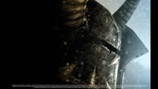 Dawn of War II Chaos Rising - Chaos Theme 1