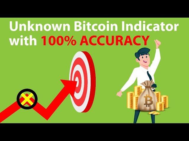 100 mbt į btc pirkti bitcoin valiutos kursą