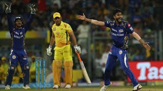 Umpire Chris Gaffaney was too scared to give MS Dhoni out - Simon Doull