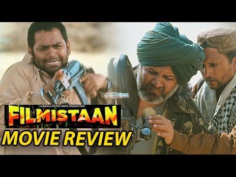 Filmistaan Movie   Sharib Hashmi, Inaamulhaq, Kumud Mishra, Gopal Dutt