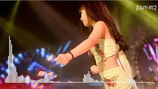 [DJ-RN-SR].Mini Mix 2018-DJ Thailand [DUY-RC] TRN-130