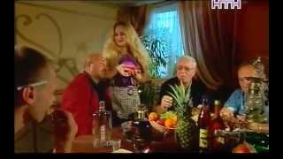 Крутые 90-е (серия 9 из 9). 1999 год