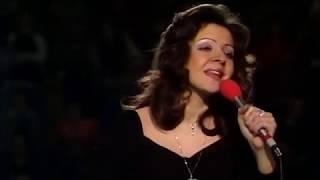 Vicky Leandros - Ich hab`die Liebe geseh`n (1972)