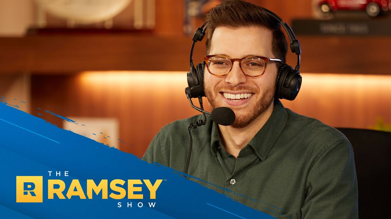 The Ramsey Show (October 15, 2021)