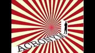ACRONYM TV  Promo