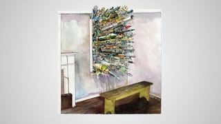 Eyedea & Abilities - By the Throat (2009) Full Album