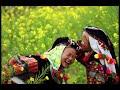 Childhood Memory - Bandari - Ký ức tuổi thơ - Nhạc không lời nhẹ nhàng đốt cháy bao con tim