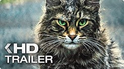 FRIEDHOF DER KUSCHELTIERE Trailer 2 German Deutsch (2019)