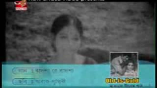 Video Razzak & Kobori - Badshah Re Badshah O Rasik Bandhua download MP3, 3GP, MP4, WEBM, AVI, FLV Juli 2018