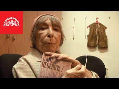 Mlýnské kolo Hany Hegerové (hudební dokument)