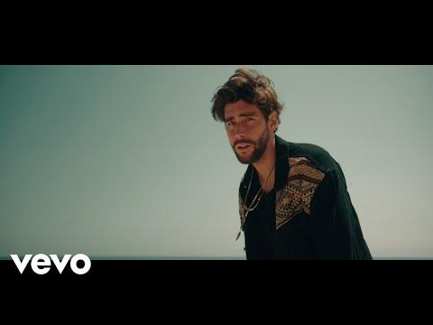 Alvaro Soler - Si Te Vas (Official Music Video)