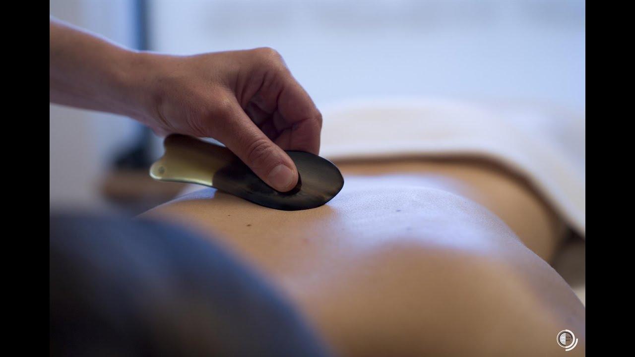 Видео охранник массаж черных видео
