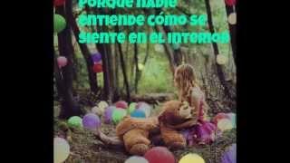 Jennette McCurdy - Stronger Subtitulada en Español