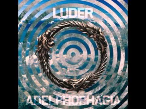 Luder - One Eye