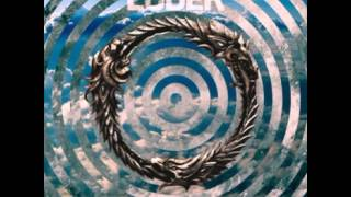 Luder - One Eye