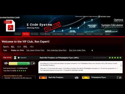 zcodesystem---buy-first-month-get-the-second-free---z-code-system-review-free-sports-picks