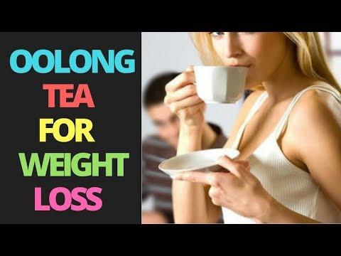 benefits-of-oolong-tea-weight-loss-oolong-tea-weight-loss-best-oolong-tea-for-weight-loss