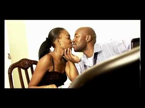 Ngati Suli Pafupi - Mr. Bruce Ft. Lydia (Of Ma Africa) (Official Video)