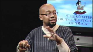 kemetic legacy today s6 ep68 clip middle kingdom literature