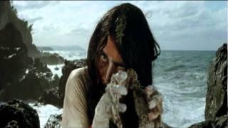 Perkalaba feat. Eugene Hutz - Дідобородатий
