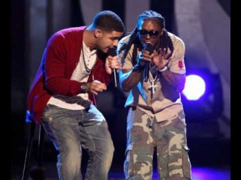 Drake  Miss Me Ft Lil Wayne Full  CDQ  ExplicitDownload Link