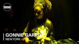 Gonnie Garko | BR x Places+Faces - NYC