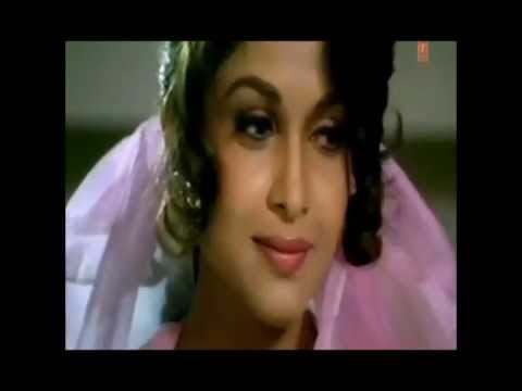 tu mile dil khile( duet+femal) full krisbish