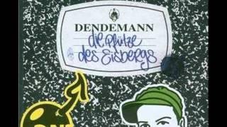 Dendemann - Sach ma gehts noch