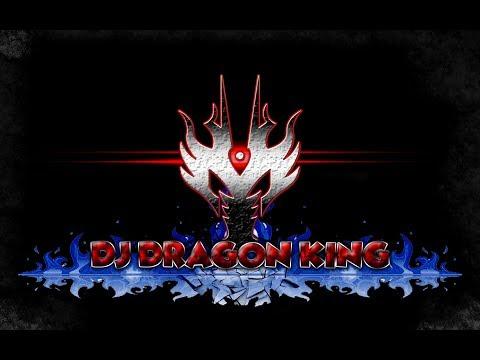 Party Mix of DJ DRAGON KING 2015 - Part 2