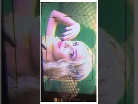 Olivia Rodrigo brutal Music Video, Behind-The-Scenes
