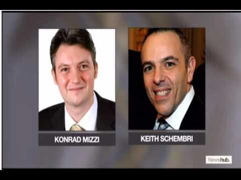 NEW ZEALAND/NewsHub: NZ linked to global tax evasion scheme  World  Newshub2