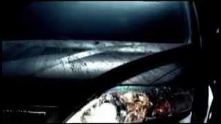 Реклама Ford Mondeo (Форд Мондео)(Ford Mondeo (Форд Мондео) - стильный автомобиль бизнес-класса, динамичный и спортивный Mondeo демонстрирует свой..., 2014-05-18T16:36:07.000Z)