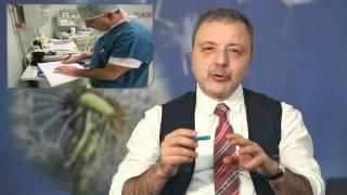 Gaz gaita kaçırma neden olur? 2017 Video