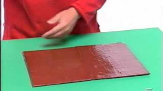 ART ATTACK - CAPITULO 29 - PRIMERA PARTE - CARPETA TOP SECRET.avi