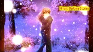 RoojTshoob Tu Moo (Sad Love Story)