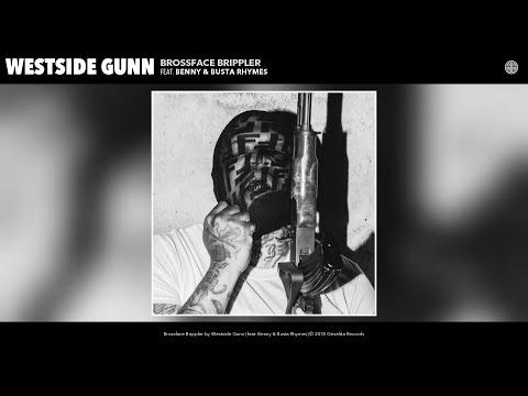 Westside Gunn - Brossface Brippler (Audio)...