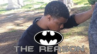 Download Batman: The Reason Mp3 and Videos