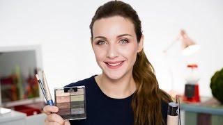10 Favori Uygun Fiyatlı Makyaj Ürünü