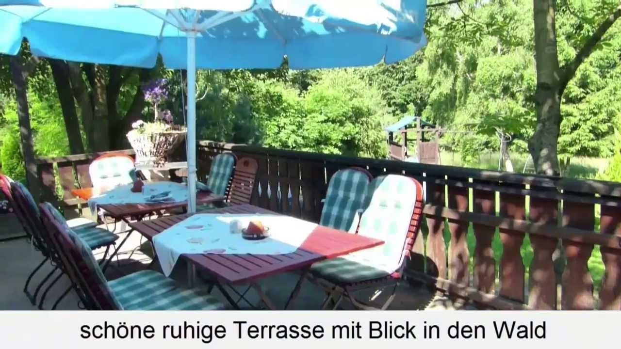Habermannskreuz Wald Pension Im Schonen Odenwald Zwischen Michelstadt Und Erbach