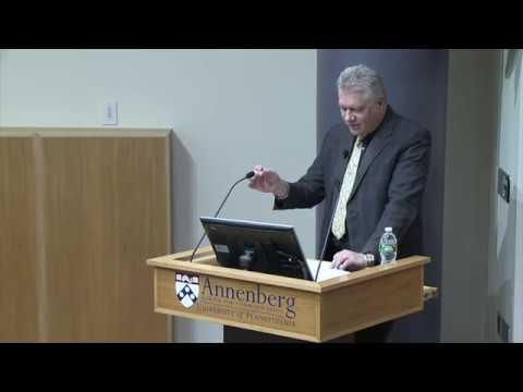 Control Societies Speaker: Elvin Wyly,