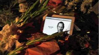 A Tribute To Steve Jobs - Now Comes The Night.m4v
