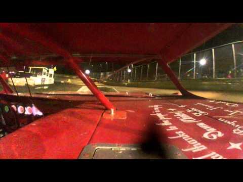 Feature 5 9 15 Peoria Speedway