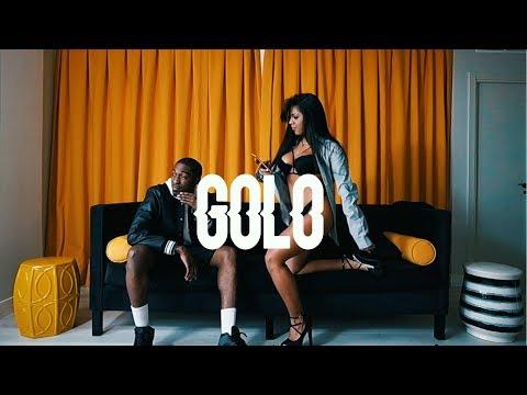 TODO EL RATO - Golo (Official Video)