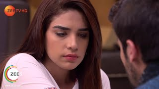 Kundali Bhagya - Hindi Serial - Episode 82 - November 02, 2017 - Zee Tv Serial - Best Scene