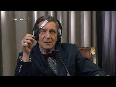 NevexTV: Александр Невзоров - Персонально ваш 11 01 2017