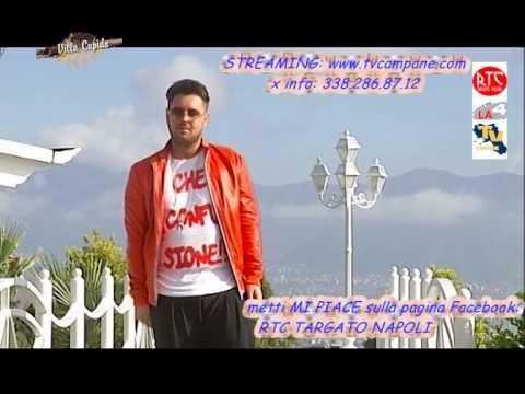 Raffaello - La nostra storia Lyrics | Musixmatch
